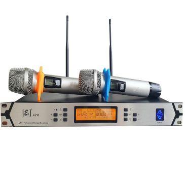 Micro E3 V210