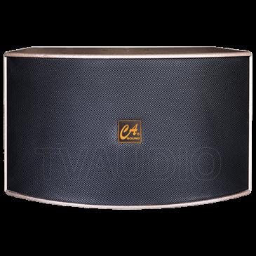 Loa CA Sound K-312