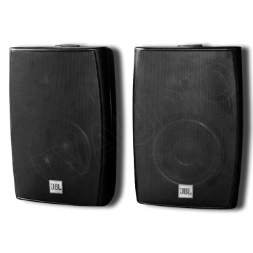 Loa Cafe JBL KS-300