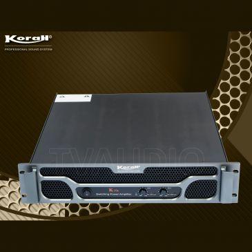 MAIN KORAH K10S