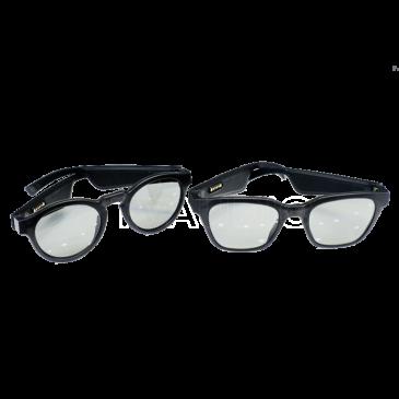Kính mát tích hợp loa Bose Frames