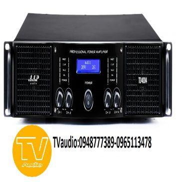Cục đảy công suất AAP STD4004