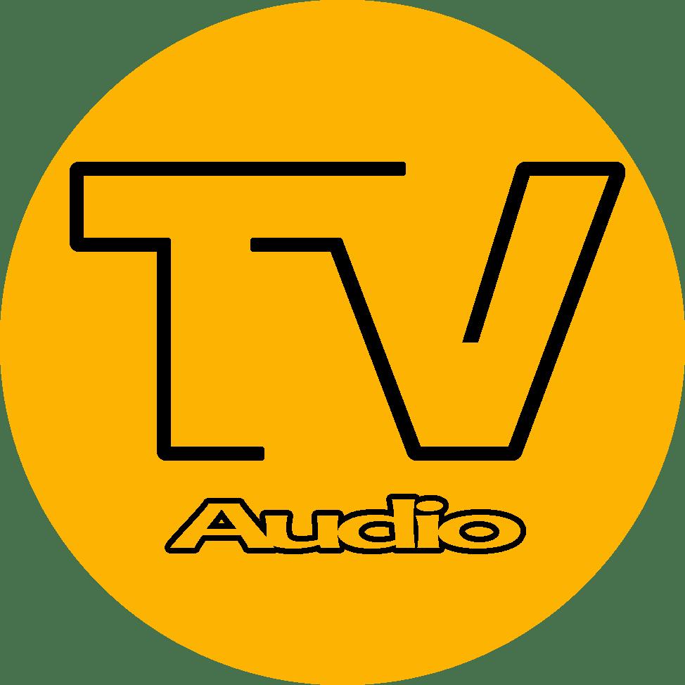TVAUDIO - Chuyên Thiết Bị Âm Thanh Karaoke ✔️, Sân Khấu ✔️, Ánh Sáng, Lắp Đặt Thi Công Mọi Công Trình Thiết bị về Âm Thanh Ánh Sáng ✔️